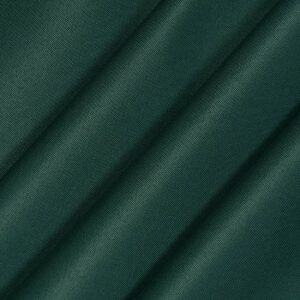 Galant-200_temno-zelenyj