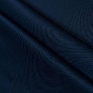 Prestizh-250_temno-sinij