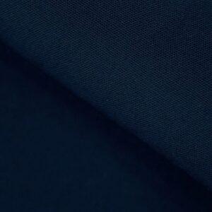 tkan-prestij-300-temno-sinii