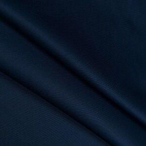 Stimul-210_temno-sinij