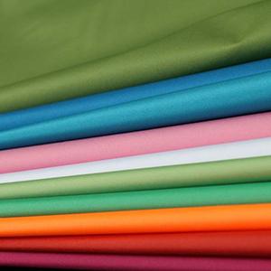 Смесовые ткани
