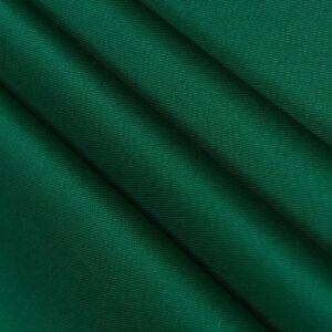 Kareliya-Absolyut-K-50-zeleny