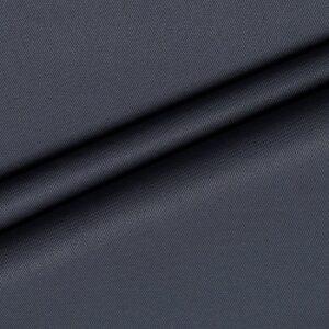 Prestizh-250-K-50-seryj