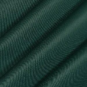 Prestizh-250-K-50-t.zelenyj