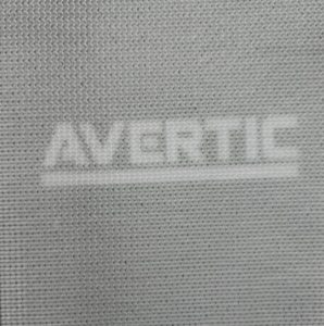 Avertic